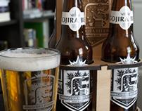 Gojira Beer Project
