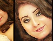 Photo Editting ( P1 )