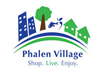 Phalen Village Logo