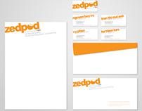 Zed Pod Identity