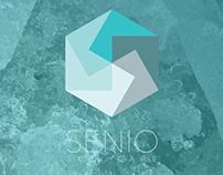 Senio Skin Care