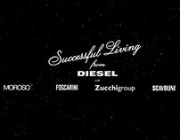 Diesel Home - 2013