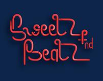 Sweetz and Beatz