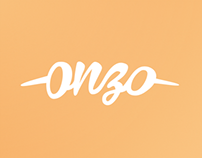 Onzo // Breakfast Foods