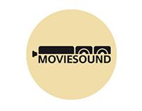 Moviesound