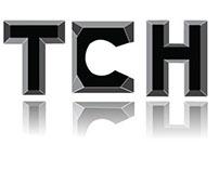 Twin Cities Hardware Logo