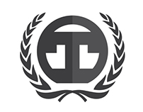 Logo - ON TRACK 2 (freelancer)