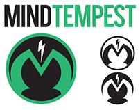 Mind Tempest Branding