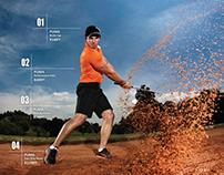 Retail Sale Flyer December 2012