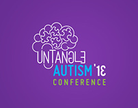 uNTanGle Autism Conference 2013