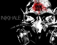 IN(K)HALE