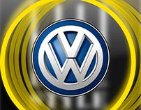 VW_BEETLE_SHOOT