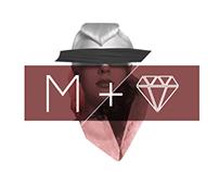 MALCORRA (Branding)