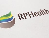 RPHealth
