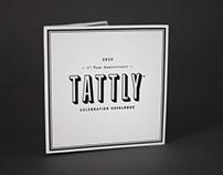 TATTLY Catalog
