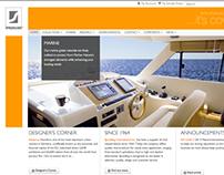 Spradling International Website