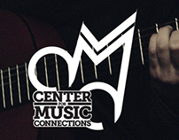 center for music connections