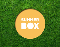 Summerbox