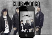 Club Dogo - Official App