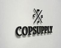 Copsupply