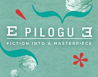Epilogue | Retail Branding