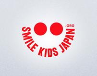Smile Kids Japan