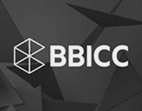 BBICC 2013