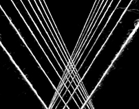 Sound of Threads