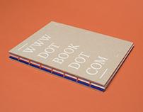 ISTD 2013—Book Still
