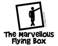 The Marvellous Flying Box - www.tmfb.tv