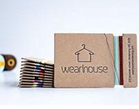 Wearhouse