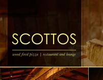 Scottos Restaurant