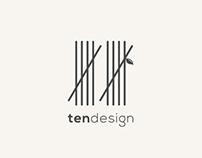 TenDesign