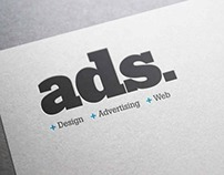 Advertising Design Service