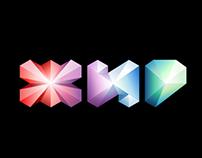 Post-production studio logo