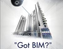 """Got BIM?"""