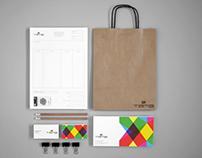 Tama Studio Branding 2.0