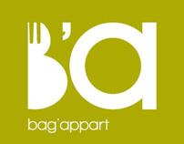 Bag'appart