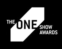 The One Show 2013