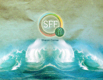 Sarasota Film Festival Intro/Opener
