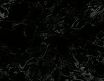 CYCLE | short-film