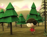 Animated Illustrations (GIFs)