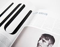LURE Magazine