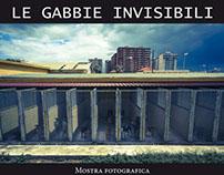 Le gabbie Invisibili