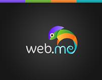 web.me