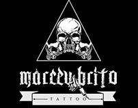 Marceu Brito Tattoo