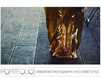 PORTFOLIO   STREET STYLE   APRIL 2013