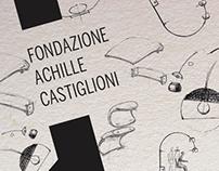 Fondazione A. Castiglioni