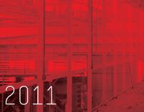 Design OK 2011
