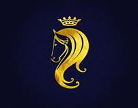 Royal Friesian Horse Association of Romania